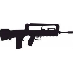 zbrane (1)