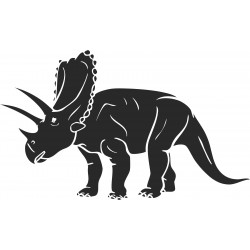 dinosaury (1)