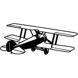 lietadlá (1)