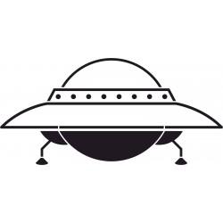 vesmír a ufo (2)