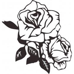 kvety (1)