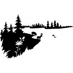 krajina (1)