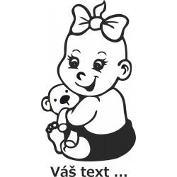 dievčatko (1)