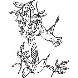 dekoračné nálepky (1)