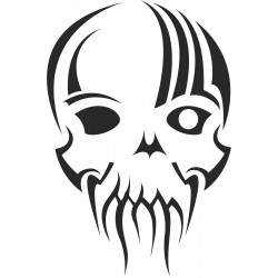 horor (1)
