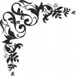 dekoračné nálepky (3)