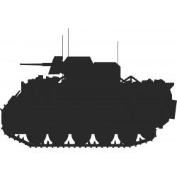 vojsko (1)