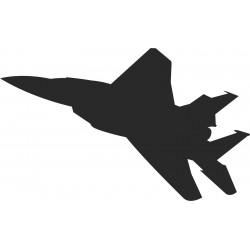 letectvo (1)