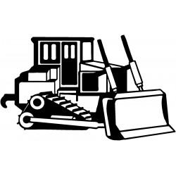 pracovné stroje (2)