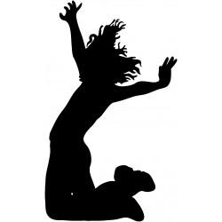 tanec (1)
