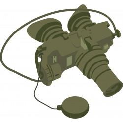 vojenské (1)