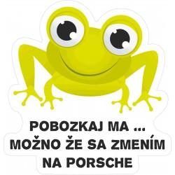 humorné (1)