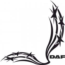 Daf (1)