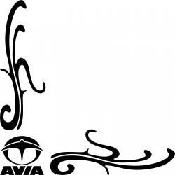 Avia (1)