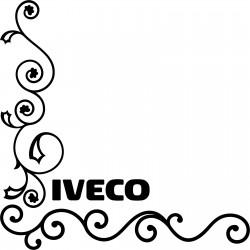 Iveco (1)