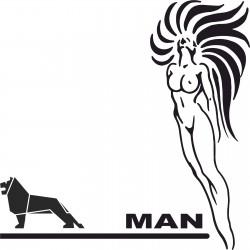 Man (1)