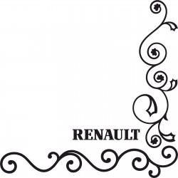 Renault (1)