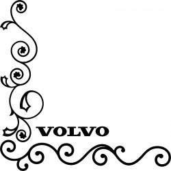 Volvo (1)