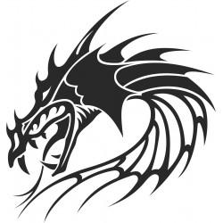draky (1)